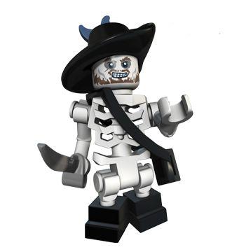 bee55a14786acebe27974eefbaf85add  legos nd birthday
