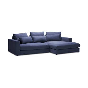 Jetzt Darwin Ecksofa 2er Rec Online Bestellen Gutes Design Zum Besten Preis Trendig Urban Cumulus Punkte Sammeln Interi Furniture Sectional Couch Couch