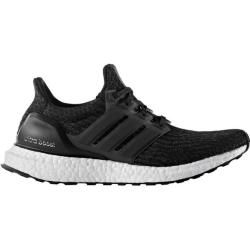 Adidas Damen Laufschuhe Ultra Boost Schwarz Weiss Grosse 40 In Core Black Core Black Dark Grey Gro In 2020 Adidas Schuhe Damen Turnschuhe Adidas Ultra Boost Damen