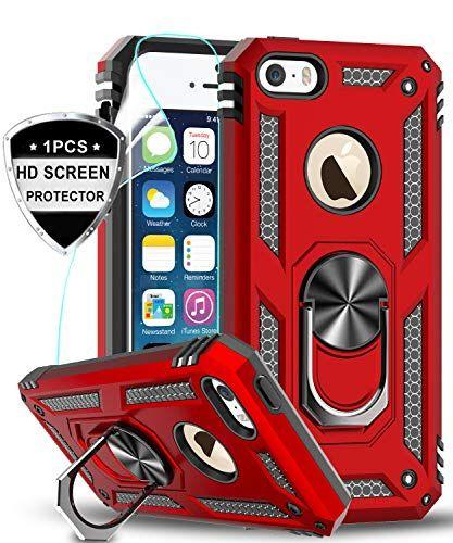 Épinglé sur coque iphone 11 personalise