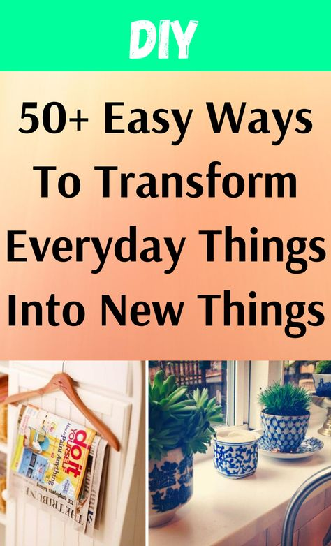 Diy Furniture Projects, Furniture Makeover, Diy Projects, Diy Crafts For Adults, Diy And Crafts, Diy Hacks, Cleaning Hacks, Puerto Rico, Home Crafts