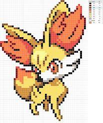 Résultat De Recherche Dimages Pour Pixel Art Templates