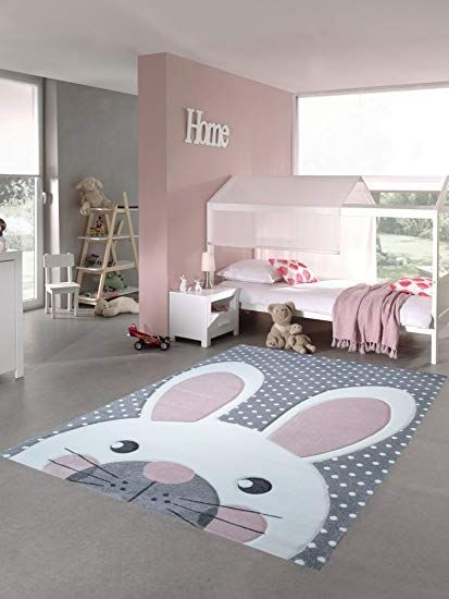 Carpet For Kids Room Grey And White Rug Girls Room Area Rug