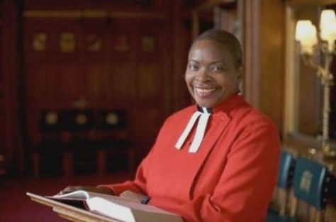 3 Jamaicans Amongst 397 To Be Honored with the Most Excellent Order of the British Empire (MBE) - Jamaicans.com
