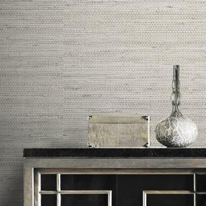Natural Tan Texture Wallpaper Grasscloth In Natural By Etsy In 2021 Peel And Stick Wallpaper Modern Wallpaper Herringbone Wallpaper