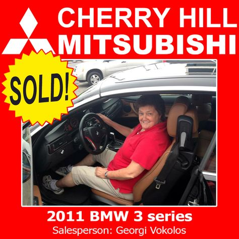7 cherry hill triplex customers ideas cherry hill mitsubishi salesperson 7 cherry hill triplex customers ideas