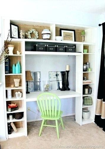 Ikea Kallax Desk Ideas Medium Size Of Desk With Bookcase Desk Desk And Bookcase Dimensions Bookshelves Diy Bookshelf Desk Ikea Bookshelves