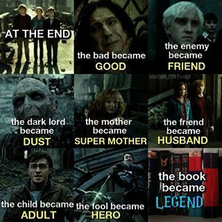 Funniest Harry Potter Memes Of All Time All Harry Potter Spells Dark Magic Provided Harry Pott Harry Potter Riddles All Harry Potter Spells Harry Potter Quotes