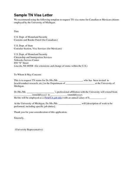 certification letter sample hrzone for visa application request - package handler resume