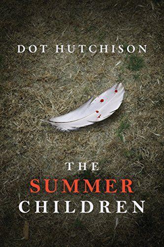 The Summer Children The Collector Series Book 3 Thomas Https Www Amazon Com Dp B071x49643 Ref Cm Sw R Pi Awdb T1 X Uidb Books To Read Books Summer Kids
