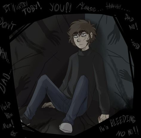 List of ticci toby hot creepypasta pictures and ticci toby hot