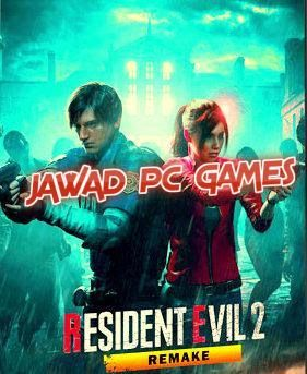 Resident Evil 2 Remake Pc Game Free Download Resident Evil Gaming Pc Free Games