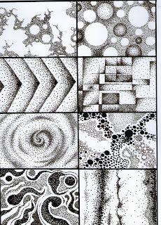 Punto Diagnostico Consigna Realizar Un Dibujo Libre Ya Sea Abstracto O Figurativo Utilizando La Pal Dibujos Abstractos Dibujo Con Lineas Dibujos De Puntos