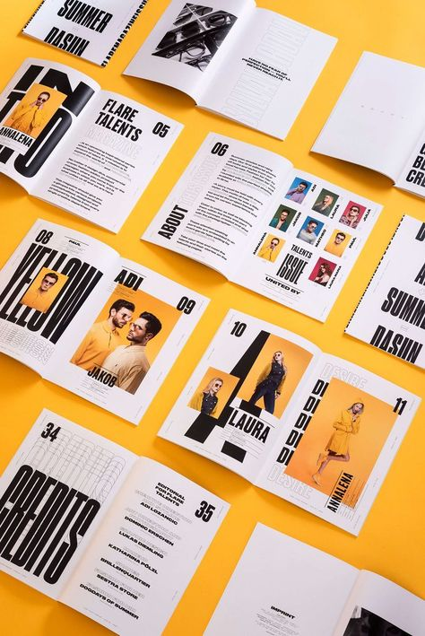 176 Best INSPIRATION I Editorial Designs images in 2019   Editorial design, Magazine design, Layout
