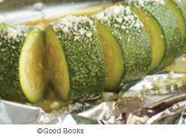Mayo clinic healthy food recipes 55 Mayo Clinic Recipes Ideas Recipes Mayo Clinic Recipes Healthy Recipes
