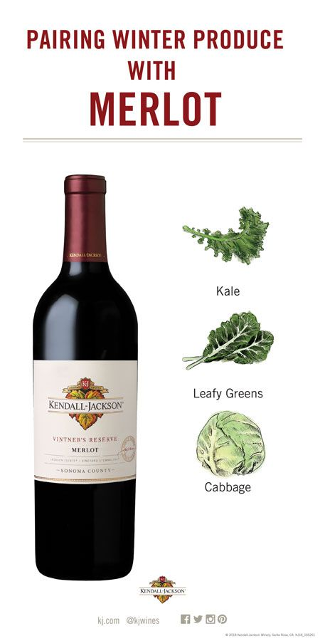 Winter Wine Fruit Vegetable Pairings Merlot Wine Pairing Wine Food Pairing Winter Fruits And Vegetables