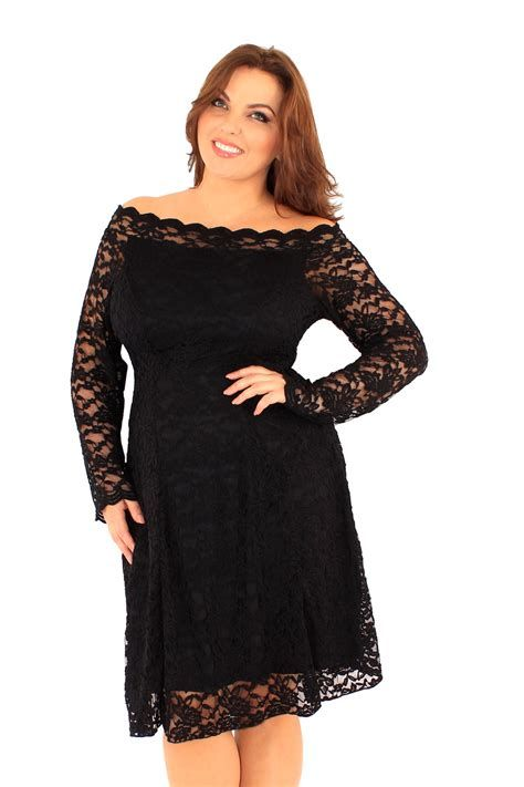 Plus Size Clothing Wholesale Uk | Plus size outfits ...