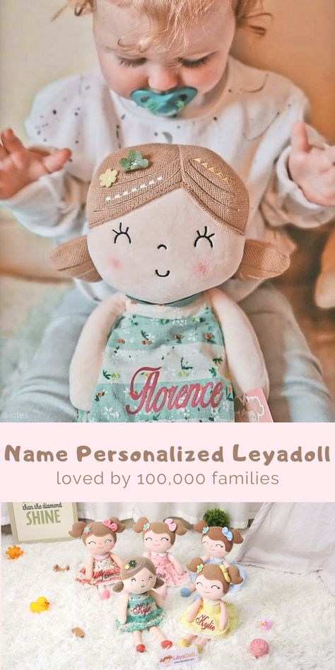 Recycle Crafts, Christening Gifts, Cool Baby Stuff, Teddy Bears, Baby Things, Nursery Ideas, Bellisima, Baby Names, Thoughtful Gifts