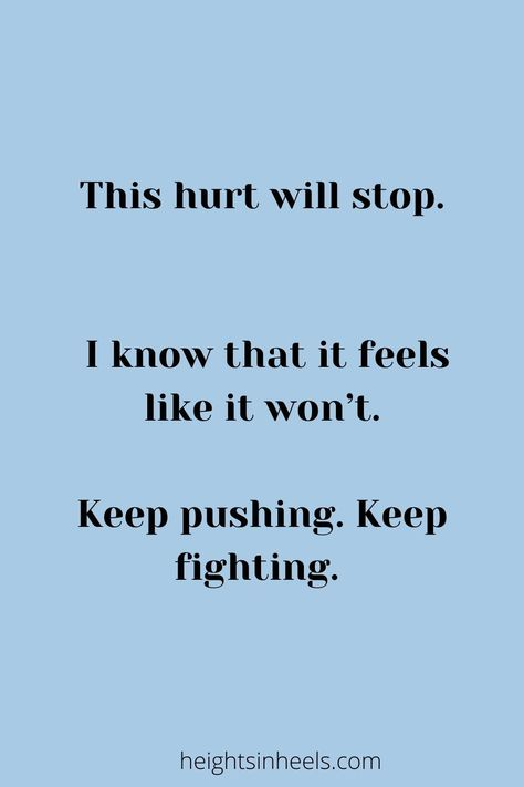 Addiction Recovery Quotes, Funny Recovery Quotes, Quotes About Addiction, Ed Sh, Body Positive Quotes, Study Quotes, Mental Health Quotes, Breakup Quotes, Eft Tapping