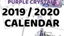 New Free 2019 2020 calendar Tips It is a fact this the latest life style tendenc...,  #Calend...,  #calend #Calendar #fact #FREE #latest #life #schoolcalendar2019-2020 #Style #tendenc #Tips