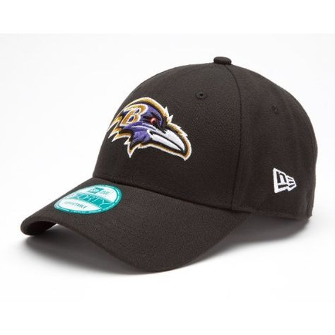 Details about Washington Capitals Reebok Face Off NHL Mohawk Style Knit Hockey Cap Hat