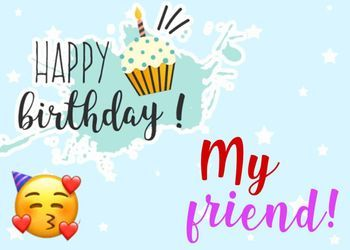 Happy Birthday Quotes For Friends Funny Birthday Wishes For Friends In 2020 Happy Birthday Friend Funny Happy Birthday Friend Birthday Wishes Funny