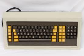 Vintage Terminal Keyboard Google Search Keyboard Vintage Computer Keyboard