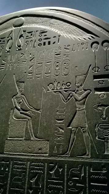 Merveilles De L Egypte Ancienne 3 3 Les Tresors Engloutis Ancient Egypt Ancient Egyptian Artifacts Egypt Art