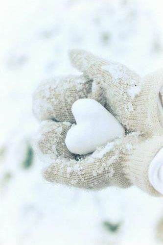Winterliebe                                                       …