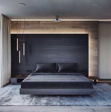 Améliorer votre chambre ? Inspirez-vous avec nous. Voir plus en cliquant sur l'image. #chambre #litdeluxe #designchambre #design #designdeluxe #ideesluxe#designidees #inspirations