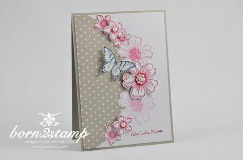 STAMPIN-UP-Muttertagskarte-mit-Flower-Shop-und-Petite-Petals-und-Papillon-Potpourri-und-Kleine-Wünsche-1.png (848×561)
