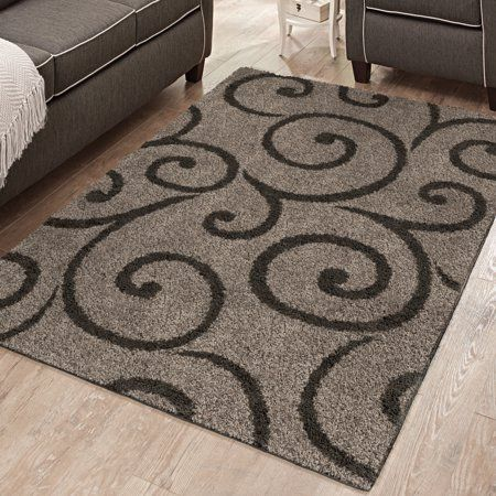 befdf6a7d1d8f964a7fbd7c5960603bd - Better Homes And Gardens Swirls Area Rug Beige