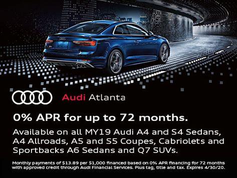 29 Audiatlanta Com Ideas Audi Audi Cars Audi Dealership