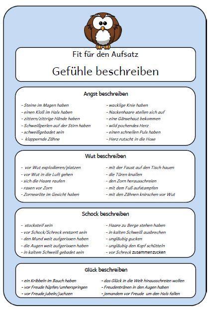 100+ best vocabulaire images on Pinterest   Vocabulary, German ...