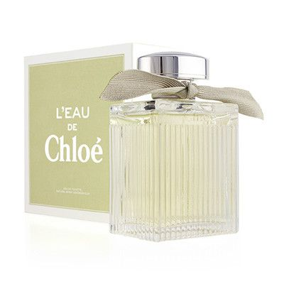 Pin En Womens Perfumes