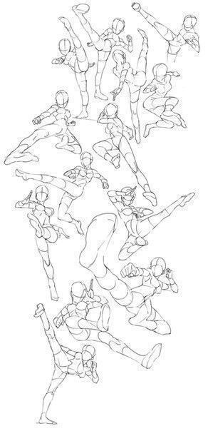 Flying Poses Reference Drawing Flying Reference Pose In 2020 Art Reference Poses Drawing Reference Poses Drawings