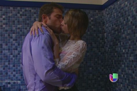 Una de las mejores escenas de Nikki y Guzmancito :)