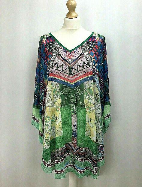 07e32589b12 List of Pinterest kaftan top tunics blouses boho images & kaftan top ...