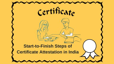 Unmarried certificate is a legal evidence of a personu0027s single - best of birth certificate affidavit for green card