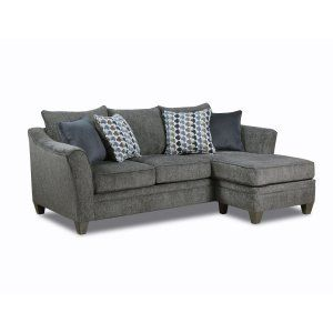 6485866 In By Simmons Upholstery In Albany Ny 6485 Sofa With