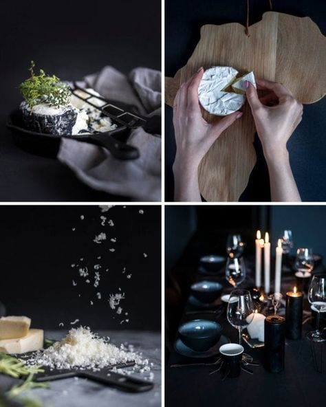 Food Photography Mistakes eBook (+21-Day Challenge) - Healthy Laura