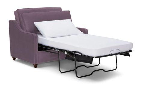 Remarkable Timeless Bob O Pedic Gel Queen Sleeper Sofa Pdpeps Interior Chair Design Pdpepsorg