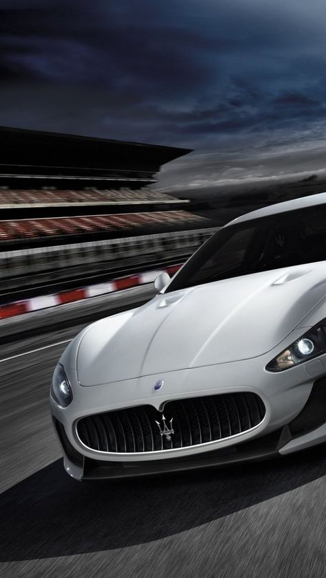 22 Best Maserati Images On Pinterest | Car Pictures, Maserati Car And  Maserati Ghibli