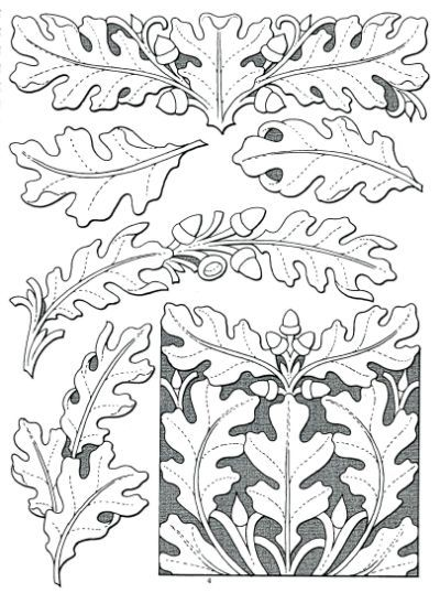 graphic regarding Free Printable Leather Belt Tooling Patterns called Record of Pinterest leather-based carving layouts stencil absolutely free
