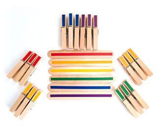 Montessori | Etsy
