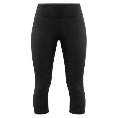 Craft Active Comfort Womens Sports Underwear Pants