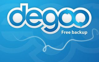 Degoo Cloud Storage Da 100 Gb Gratuiti Alternativa A Onedrive Gdrive E Icloud Computer