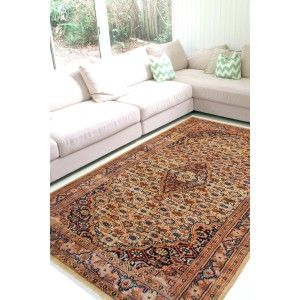Pin On Intricate One Of A Kind Woolen Handmade Rugs