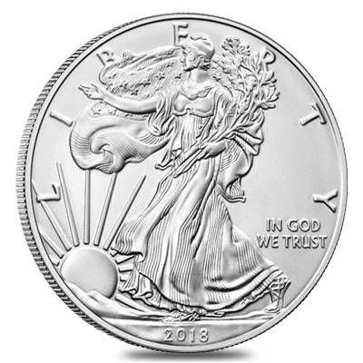 2018 W 1 Oz Burnished Silver American Eagle W Box Coa Https Bullionexchanges Com 2018 W 1 Oz Burni Silver Bullion Coins American Silver Eagle Eagle Coin