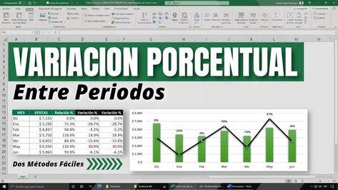 900 Ideas De Powerpoint Excel Paint Work En 2021 Computacion Informática Hojas De Cálculo